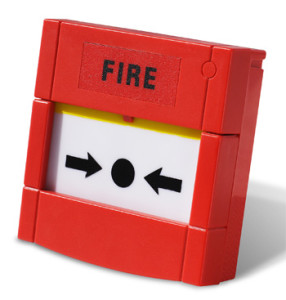 Fire-Alarm-System-Manual-Call-Point-CV-CP102-